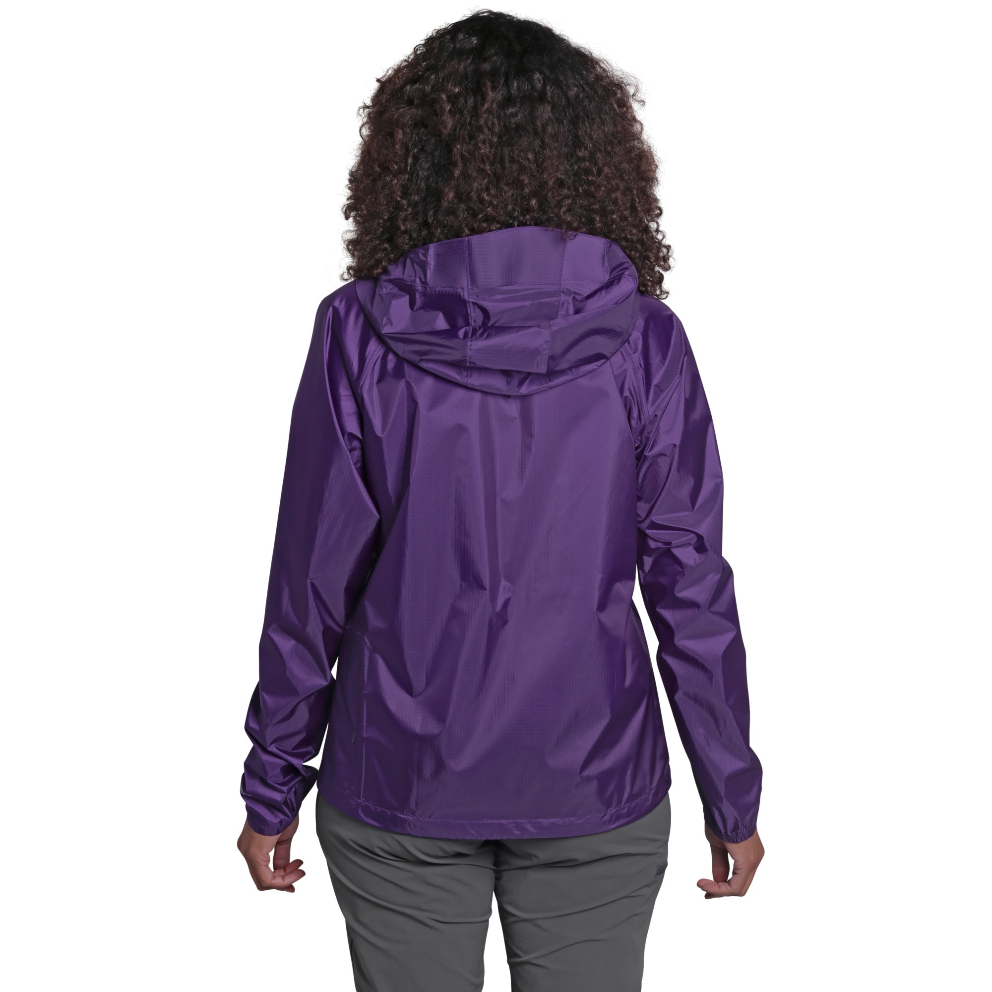 24ebf9badc01 Women s Helium II Jacket - black charcoal