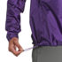 OR Women's Helium II Jacket lapis