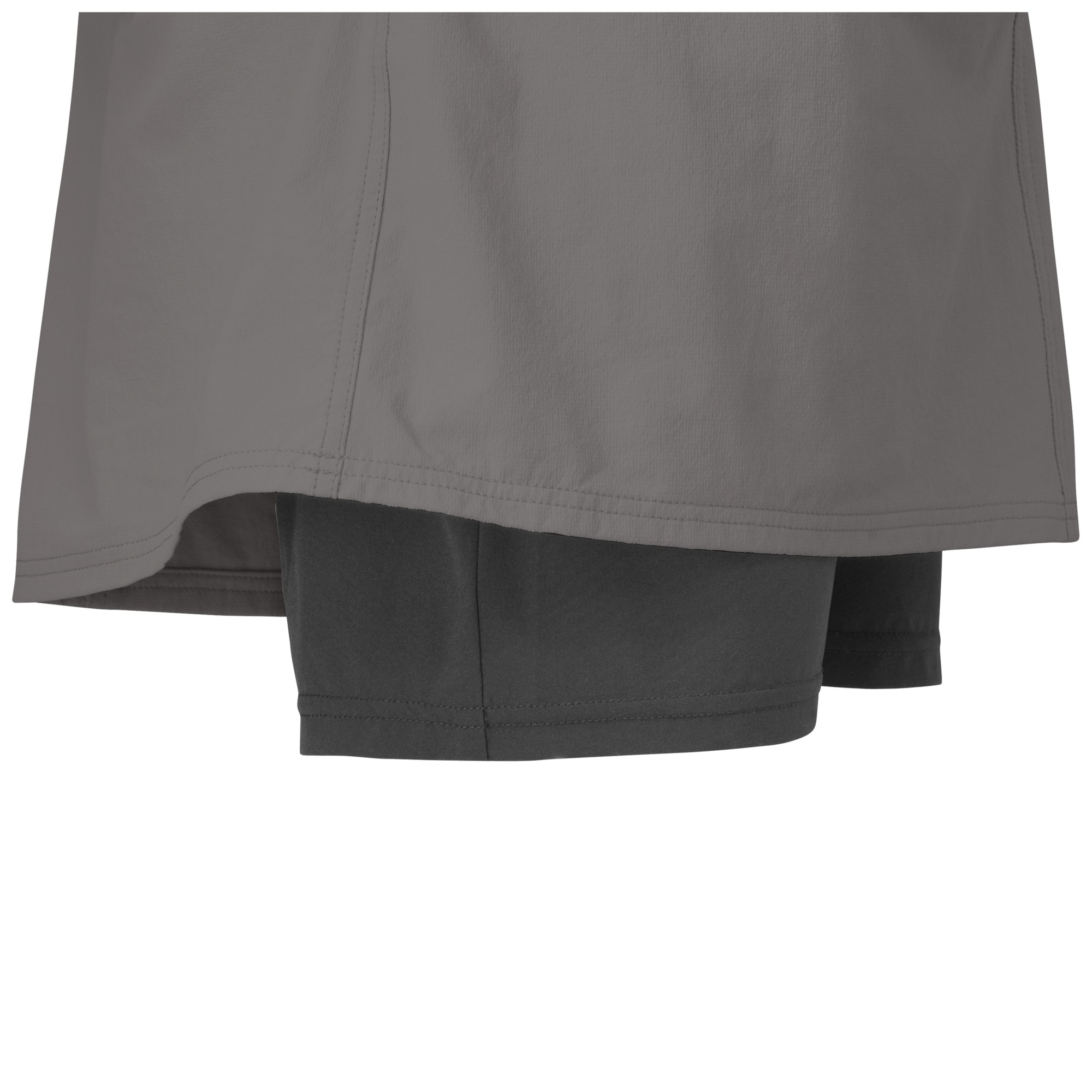 52fa5cc59fca43 Women's Ferrosi Skort - pinot | Outdoor Research