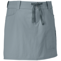 OR Women's Ferrosi Skort (S18) shade