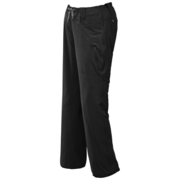 OR Women's Ferrosi Pants black