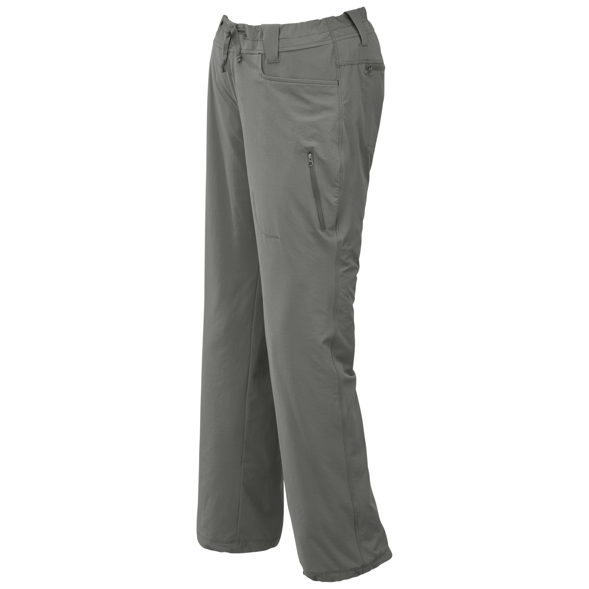 34e323488a Women's Ferrosi Pants - pewter | Outdoor Research