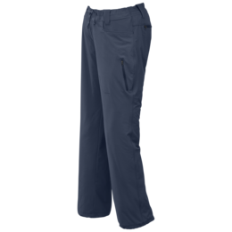 OR Women's Ferrosi Pants night