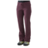 OR Women's Ferrosi Pants pinot