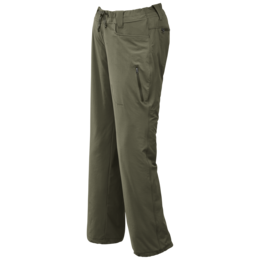 OR Women's Ferrosi Pants fatigue