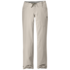 OR Women's Ferrosi Pants cairn