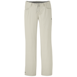 OR Women's Ferrosi Pants sand