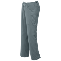 OR Women's Ferrosi Pants shade