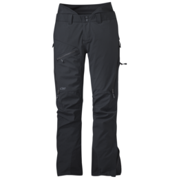 OR Women's Iceline Pants black