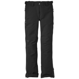 OR Women's Cirque Pants black