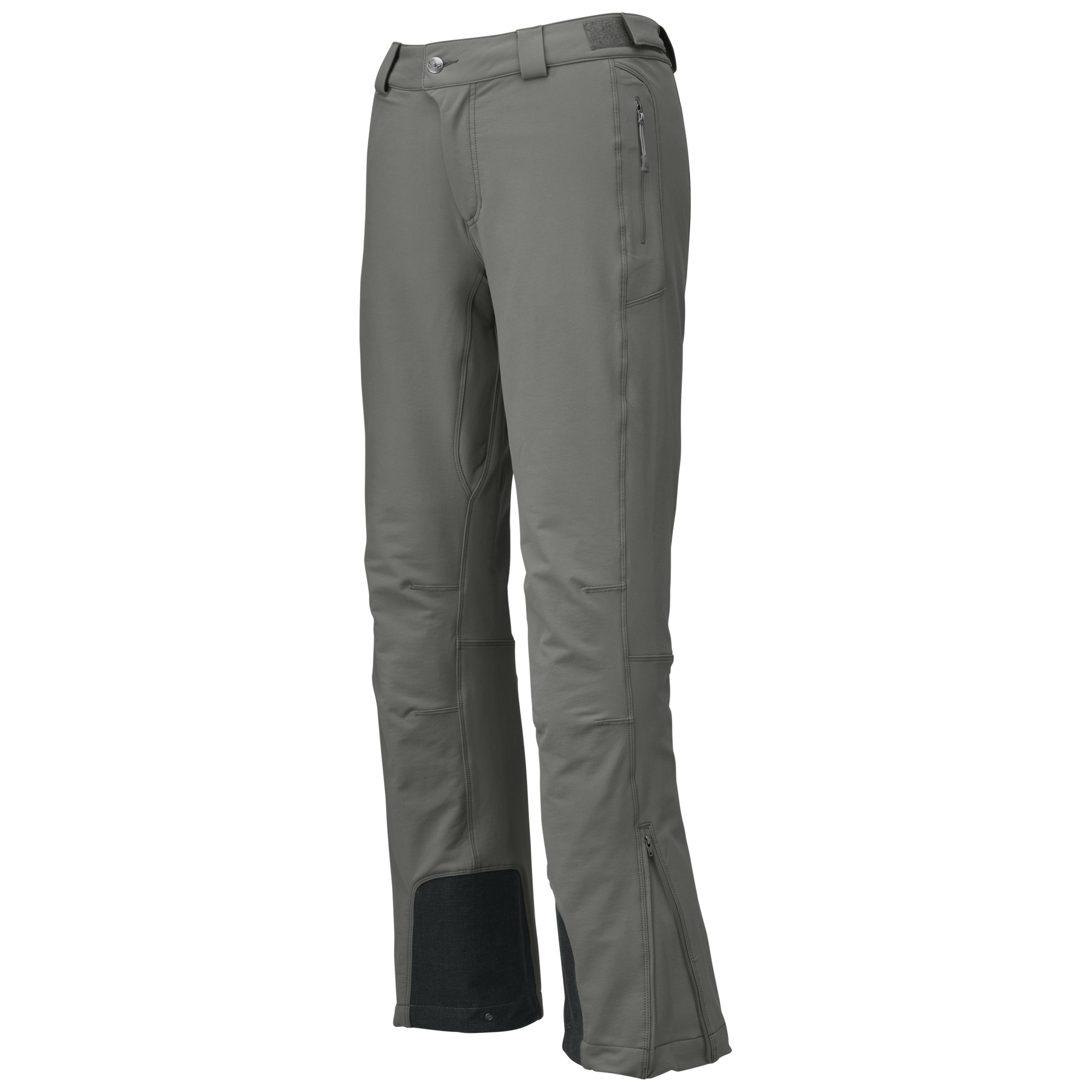 Women S Cirque Pants Black Outdoor Research