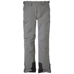 OR Women's Cirque Pants pewter