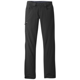 OR Women's Voodoo Pants black