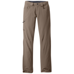 OR Women's Voodoo Pants walnut