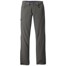 OR Women's Voodoo Pants charcoal