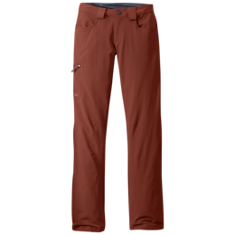 OR Women's Voodoo Pants tikka