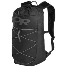 OR Isolation Pack LT black