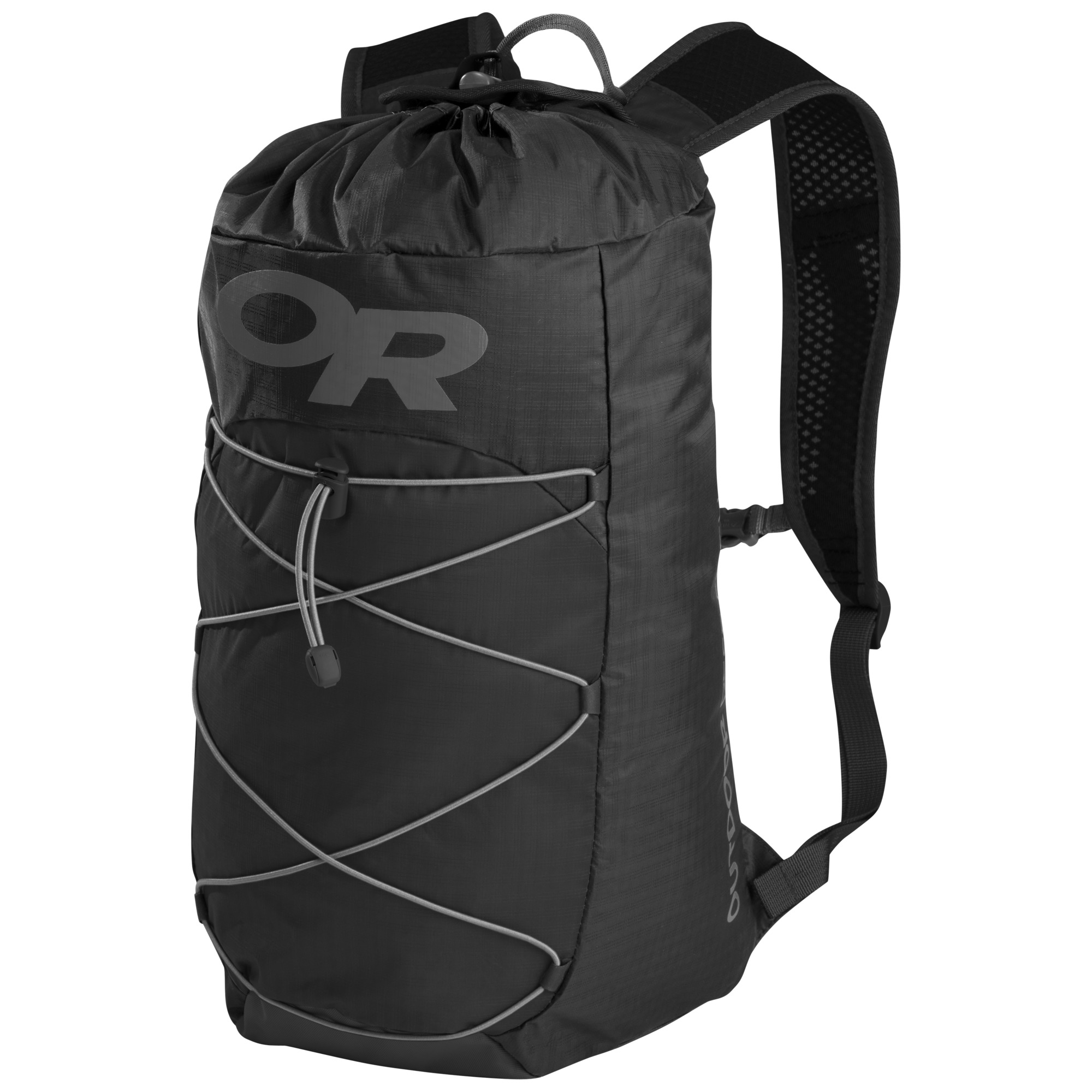 2d0c4fa6694c Isolation Pack LT - black | Outdoor Research