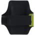 OR Sensor Dry Pocket Armband lemongrass