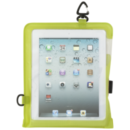 OR Sensor Dry Pocket PRM Tablet lemongrass