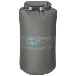 OR Prospect Dry Sack 15L pewter
