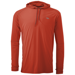 OR Men's Echo Hoody diablo/taos