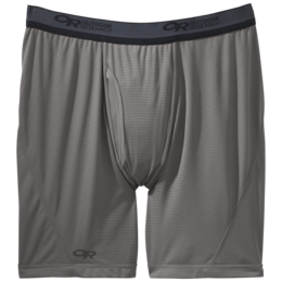 Men's Echo Boxer Briefs
