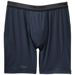 OR Men's Echo Boxer Briefs night/dusk