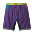 OR Men's Echo Boxer Briefs pewter/charcoal