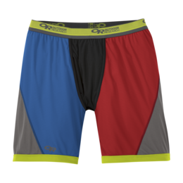 OR Men's Echo Boxer Briefs multi 2