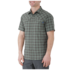 OR Men's Pagosa Shirt sage green
