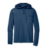 OR Men's Ensenada Sun Hoody dusk
