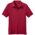 OR Men's Sequence Polo agate