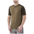OR Men's Sequence Duo Tee coyote/earth