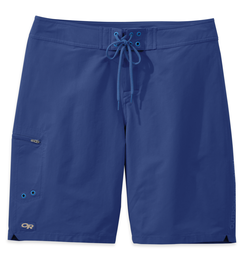 OR Men's Phuket Boardshorts baltic