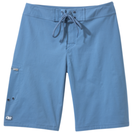 OR Men's Phuket Boardshorts vintage