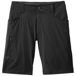 "OR Men's Ferrosi 10"" Shorts black"