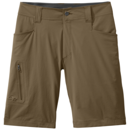 "OR Men's Ferrosi 10"" Shorts coyote"