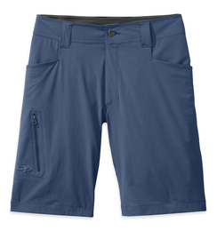 "OR Men's Ferrosi 10"" Shorts dusk"