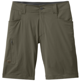 "OR Men's Ferrosi 10"" Shorts fatigue"