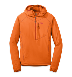 OR Men's Whirlwind Hoody bengal