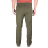 OR Men's Ferrosi Crag Pants dusk