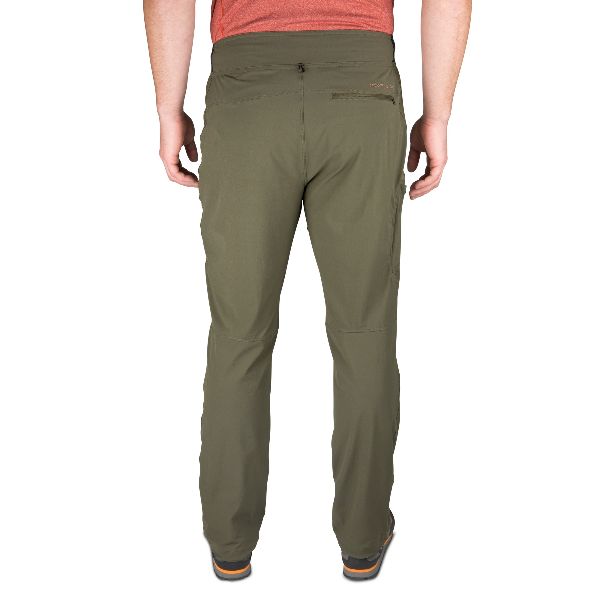 Men S Ferrosi Crag Pants Dusk Outdoor Research