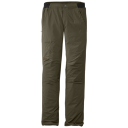 OR Men's Ferrosi Crag Pants fatigue