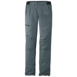 OR Men's Ferrosi Crag Pants shade