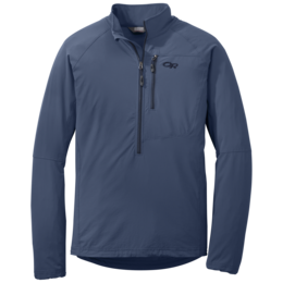 OR Men's Ferrosi Windshirt dusk