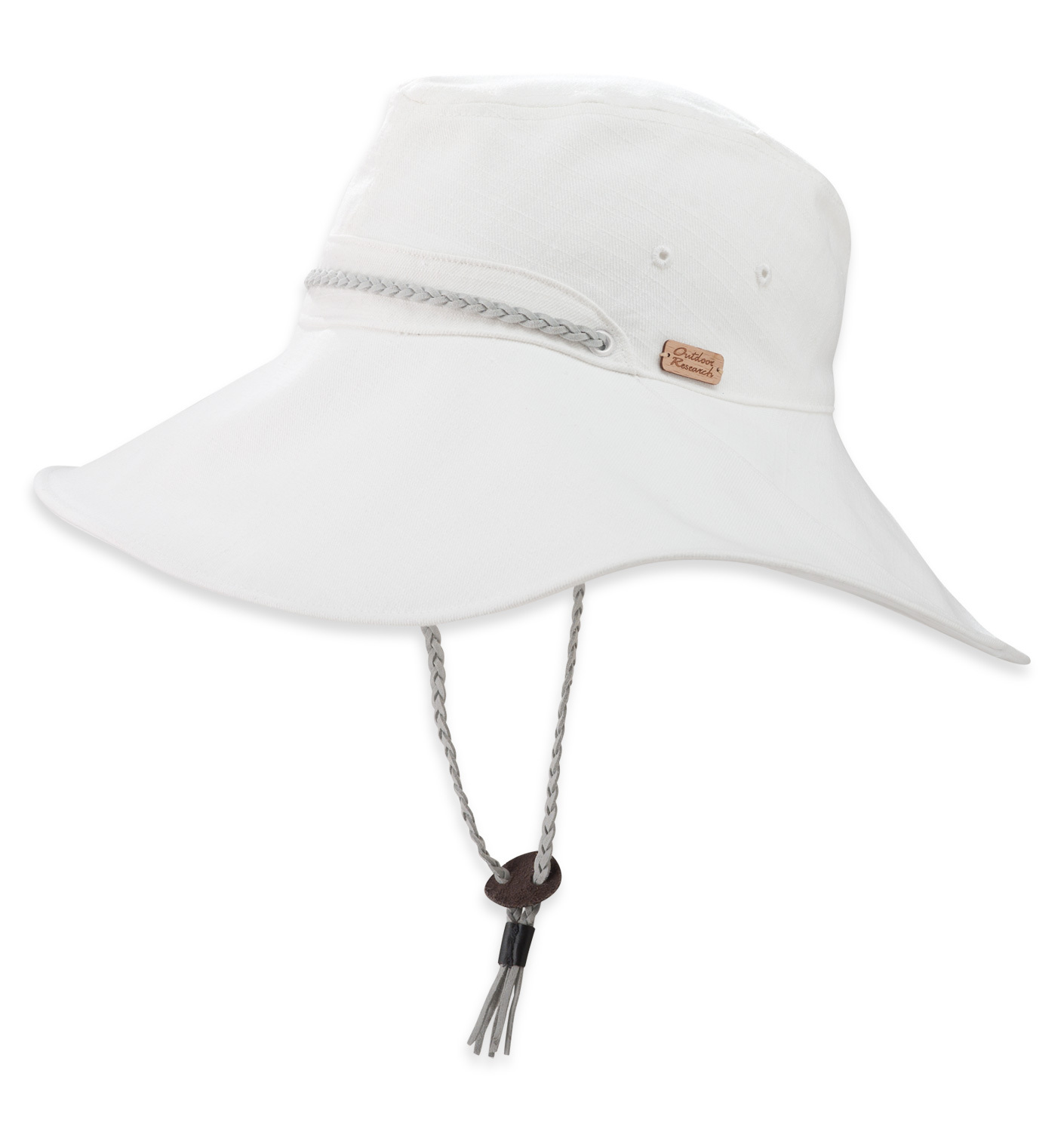 c66a753eb8e670 Women's Mojave Sun Hat - white | Outdoor Research