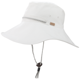 OR Women's Mojave Sun Hat white