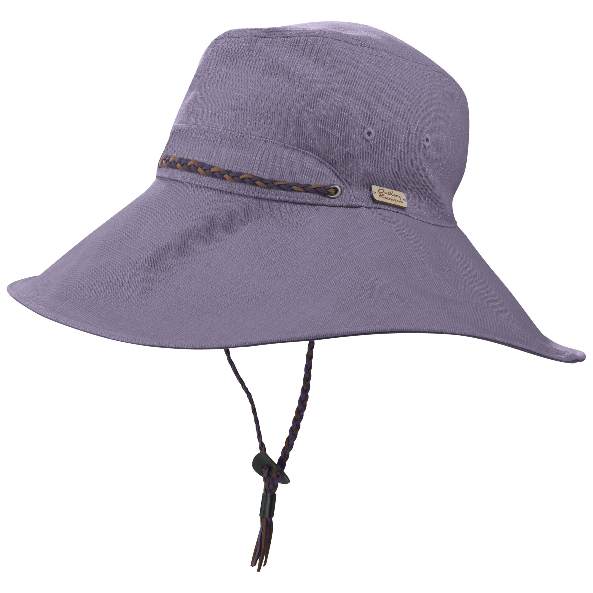 3b3d8b6fa1cbfb Women's Mojave Sun Hat - fig | Outdoor Research