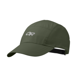OR Halo Rain Cap fatigue